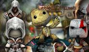 LittleBigPlanet-Screen03