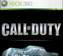 Call of Duty (Sledgehammer Games)
