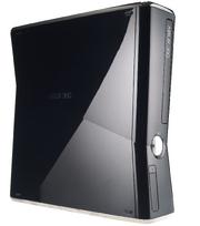 Xbox360-Slim