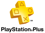 PlayStation3-PlayStationPlusLogo