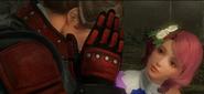 Tekken6-2
