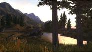 TheElderScrollsIVOblivion-Screen02