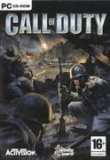 CallOfDuty-CoverPCEU