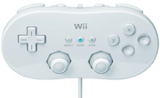 NintendoWii-ClassicController