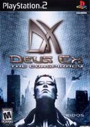 DeusEx-CoverPS2