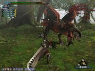 MonsterHunterFrontier-Screen01