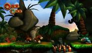 DonkeyKongCountryReturns-Gameplay2