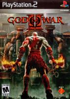 GodOfWarII-CoverPS2US