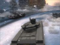 Battlefield2ModernCombat-Screenshot02