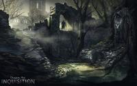 DragonAgeInquisition-Artwork