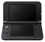 Nintendo3DS-XL