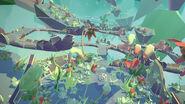 Arcas Path Screenshot 6