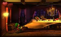 LuigisMansion2-Screen01