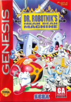 DrRobotniksMeanBeanMachine-CoverSegaMegaDriveUS
