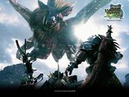 MonsterHunterFrontier-Screen02