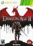 DragonAgeII-CoverX360US