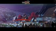 The Banner Saga 3 Bild 2