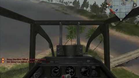 Battlefield Vietnam Gameplay Part 1