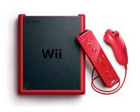 NintendoWii-MiniWii