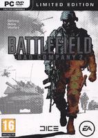 BattlefieldBadCompany2-CoverPCEU