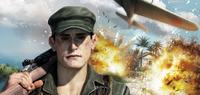 Battlefield1943-Screenshot01