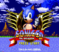 SonicTheHedgehogCD-TitleScreen