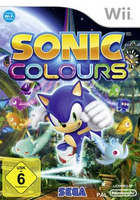 SonicColors-CoverWiiEurope
