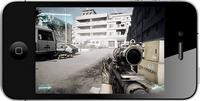 Battlefield3Aftershock-Screenshot02