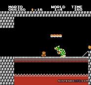 SuperMarioBrosTheLostLevels-Gameplay