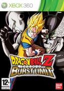 DragonBallZBurstLimit-CoverX360EU