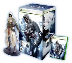 AssassinsCreed-LimitedEditionX360