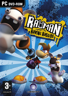 RaymanRavingRabbids-CoverPCEU
