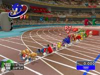 MarioAndSonicAtTheOlympicGames-Screen01