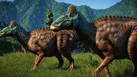 Jurassic-World-Evolution Screenshot 7