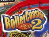 RollerCoaster Tycoon 2
