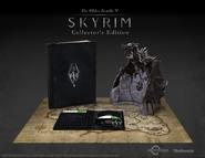 Skyrim-Screen01