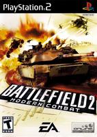 Battlefield2ModernCombat-CoverPS2US