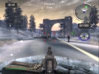 Battlefield2ModernCombat-Screenshot01