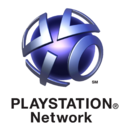 PlayStation3-Network