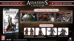 AssassinsCreedIII-DigitalDeLuxeEdition
