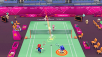 MarioAndSonicAtTheLondon2012OlympicGames-Screen02