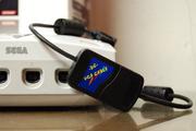SegaDreamcast-VGAKabel