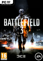 Battlefield3-CoverPCEU