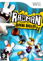 RaymanRavingRabbids-CoverWiiEU