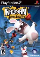 RaymanRavingRabbids-CoverPS2US