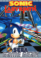 SonicLabyrinth-Cover2SegaGameGear