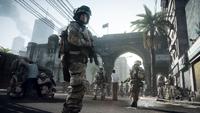 Battlefield3-Screenshot02