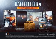 Battlefield4-DeLuxeEdition
