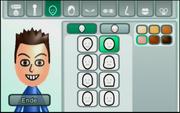 NintendoWii-Mii