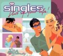 Singles - Flirt up your life